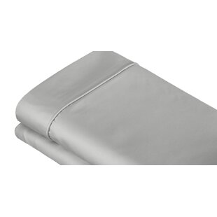 Sleep Like A King 400 Thread Count 100% Cotton Sheet Set