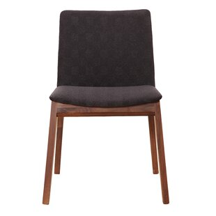 Polizzi Side Chair (Set of 2) by Brayden ..