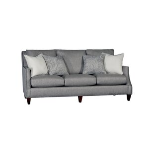 Swansea Sofa by Chelsea Home Furniture