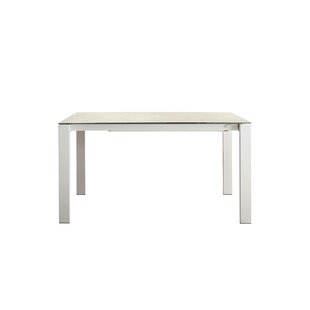 Badù Extendable Table Midj