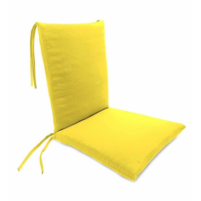 Prime Indoor Outdoor Rocking Chair Cushion Machost Co Dining Chair Design Ideas Machostcouk