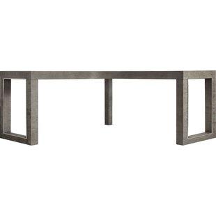 House Blend L-Shape Corner Desk by Hooker Furniture No Copoun