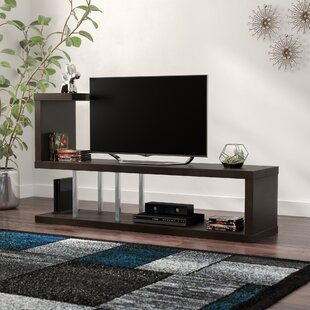 Homer TV Stand for TVs up to 46
