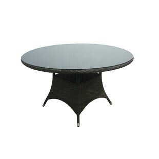 Rorie Dining Table