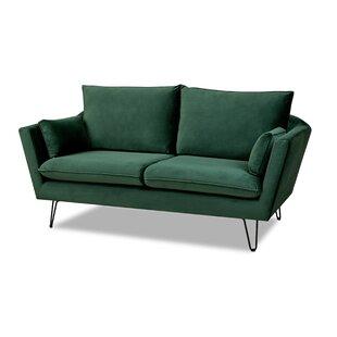 Suruga Sofa
