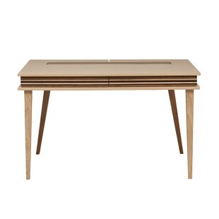 Urbangreen Furniture Midcentury Writing Desk