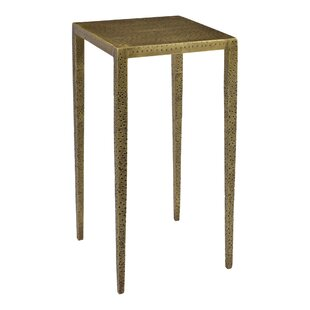 Tamarisk 24 Bar Stool by Wrought Studio Spacial Price