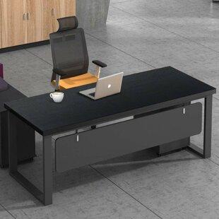 Ranchester Computer Desk