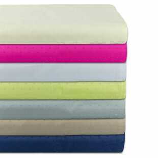 Zurich 350 Thread Count Sheet Set
