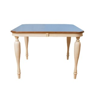 Mcevoy Dining Table