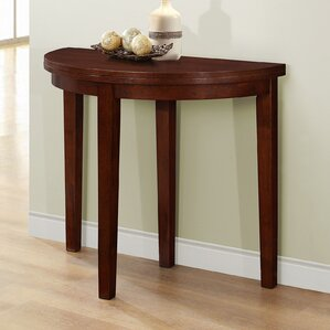 Elizabethtown Dining Table by Red Barrel ..
