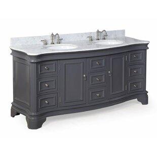 Kitchen Bath Collection Ka..