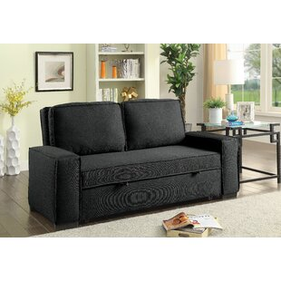 Great choice Mistretta Sofa by Ebern Designs Reviews (2019) & Buyer's Guide