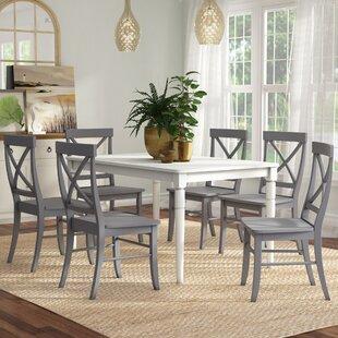 Brookwood 7 Piece Dining Set
