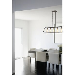 Matte Black Pendant Light Wayfair - Black kitchen pendants
