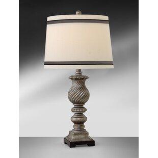 Patillo 30 Table Lamp