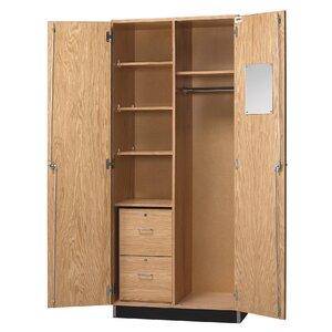 Norm Abrams Cabinet Plans