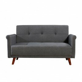 Savings Dustin Sofa by Turn on the Brights Reviews (2019) & Buyer's Guide