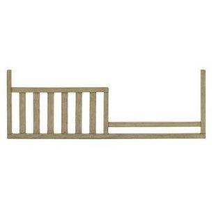 Chatham Toddler Bed Rail ByCentennial