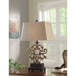 Addison 28.25 Table Lamp