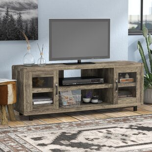 Shopping for Jodi TV Stand for TVs up to 55 by Greyleigh Reviews (2019) & Buyer's Guide