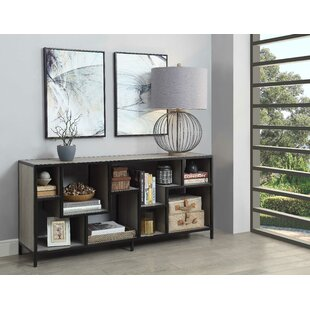 Brayden Studio Acle Console Table