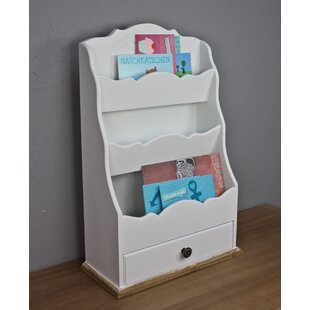 Newhall 53cm Book Display By Brambly Cottage