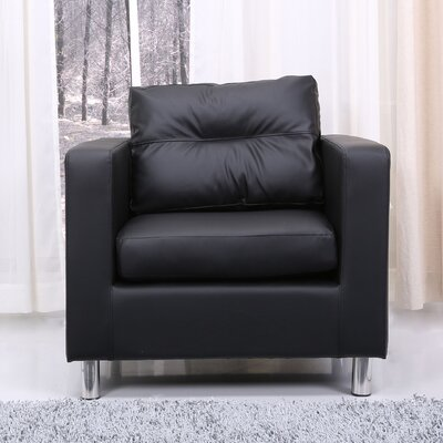 Black Glam Accent Chairs You Ll Love In 2019 Wayfair