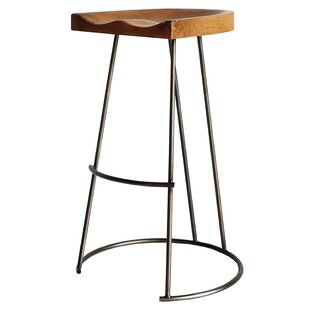 Aroma 29 Bar Stool Foundry Select