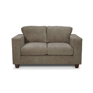 Henry Loveseat by Gregson ..