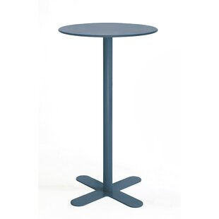 Camargo End Table By Sol 72 Outdoor