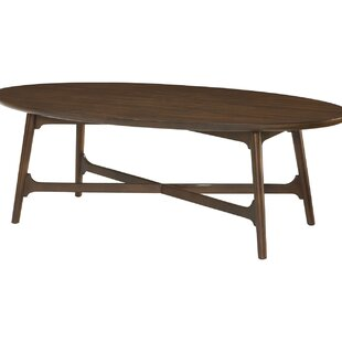 Check Prices Kody Coffee Table by Corrigan Studio Reviews (2019) & Buyer's Guide