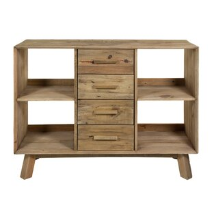 Coughlin Console Table By Union Rustic
