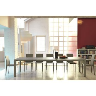Midj Ghedi Extendable Dining Table