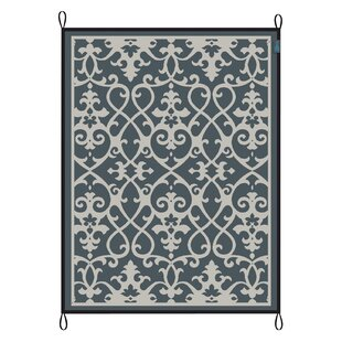 Chill Mat Picnic Rug By Freeport Park