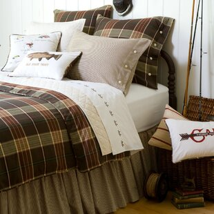Taylor Linens Deerfield Duvet Cover Collection