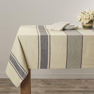 Xanthe Tablecloth