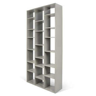 Napolitano Cube Unit Bookcase