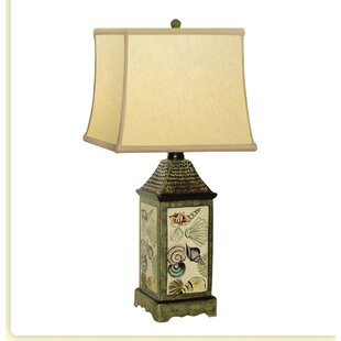 Shell 20 Table Lamp