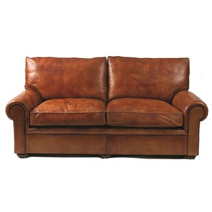 tan leather couch. 2 Seater Leather Sofa Tan Couch R