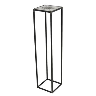 On Sale Meher Plant Stand