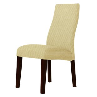 Haddonfield Parsons Chair (Set of 2) by L..