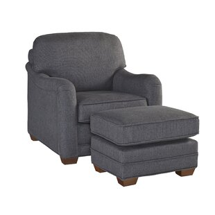 Sheree Armchair by Darby Home ..