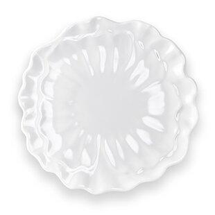 Harrop Melamine Dinner Plate (Set of 4)