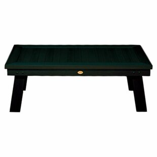 Darby Home Co Emery Dining Table
