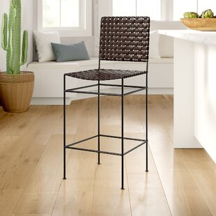 Kesgrave 26 Bar Stool by Bloomsbury Market