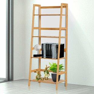 Thanos Ladder Bookcase