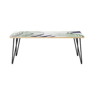 Retzlaff Coffee Table