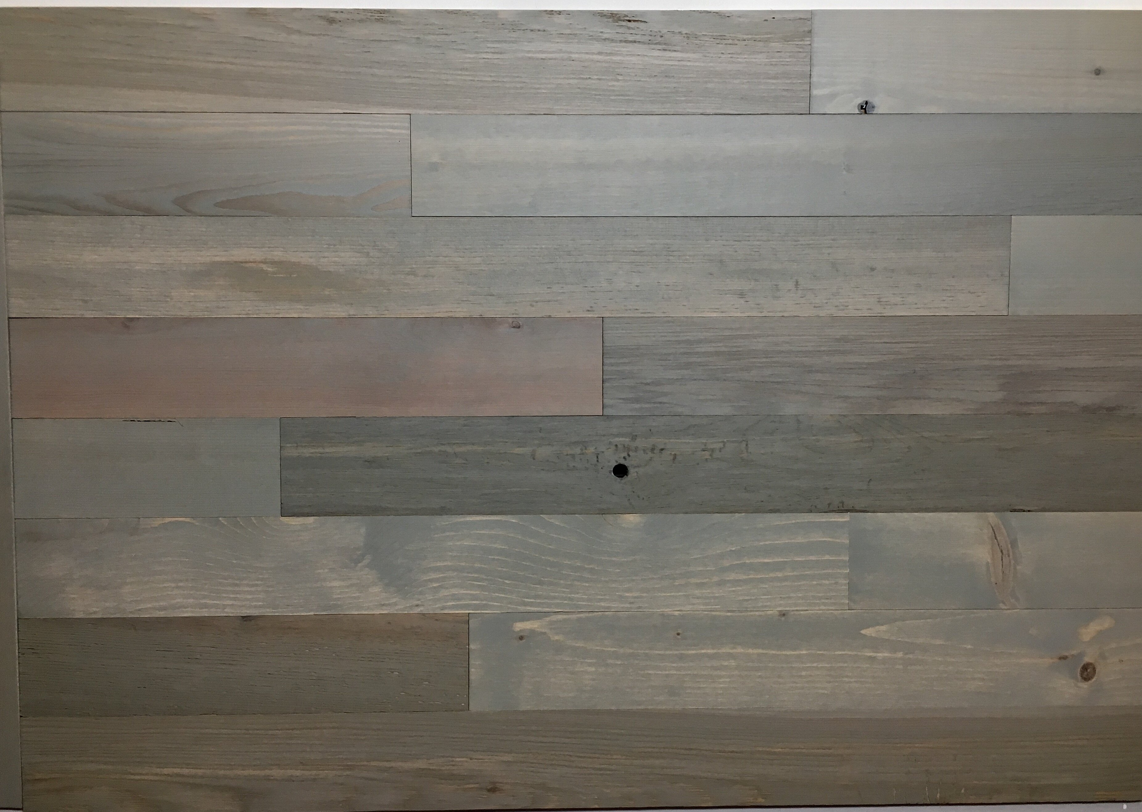 Grey Wall Paneling : Wainscot paneling home depot fresh corrugated steel wall panels