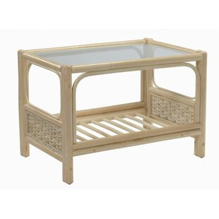 Alaina Coffee Table By Beachcrest Home